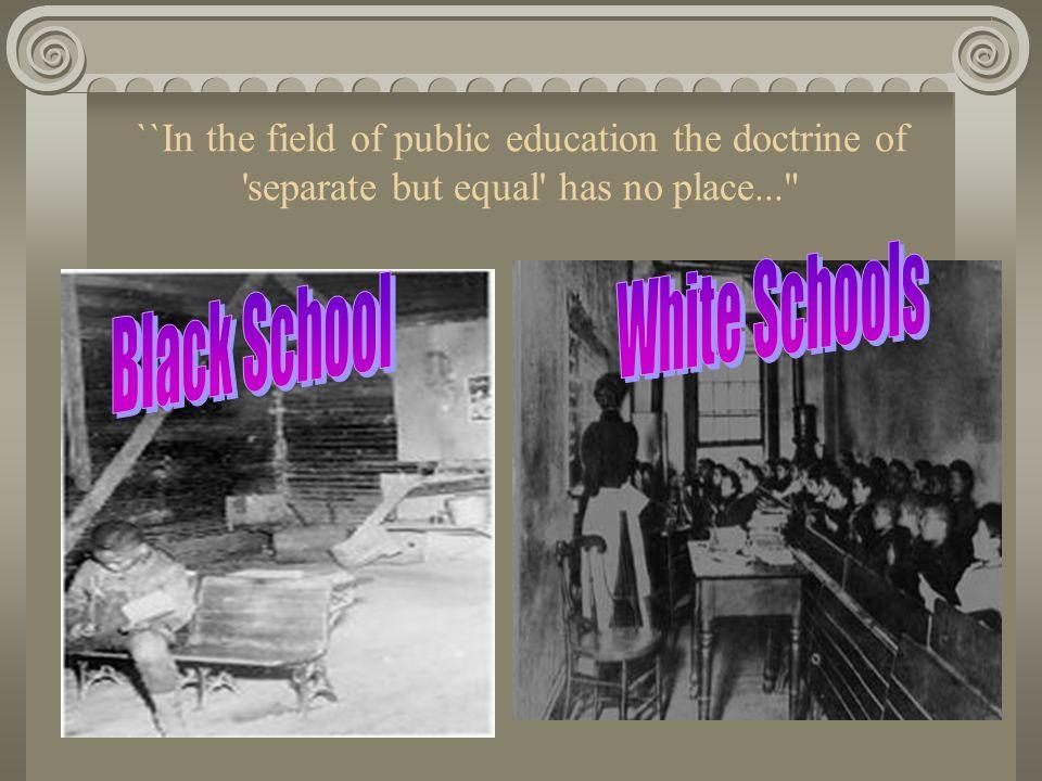 Dr. Hugh W. Speer, testified that:,