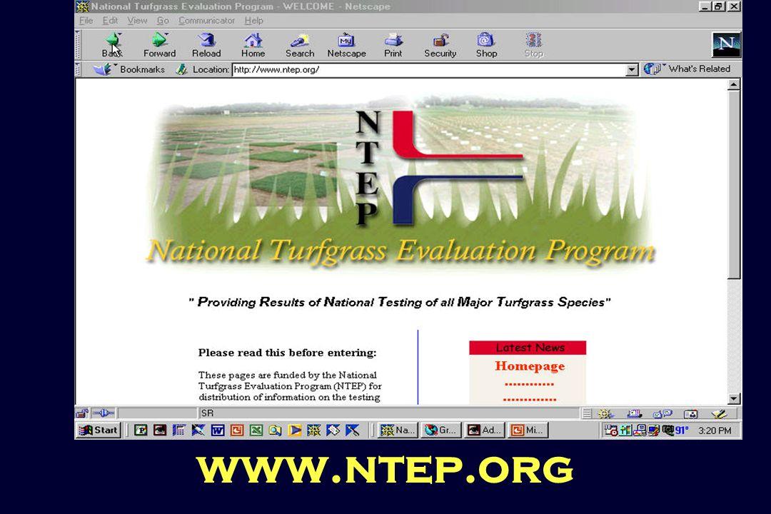 www.ntep.org