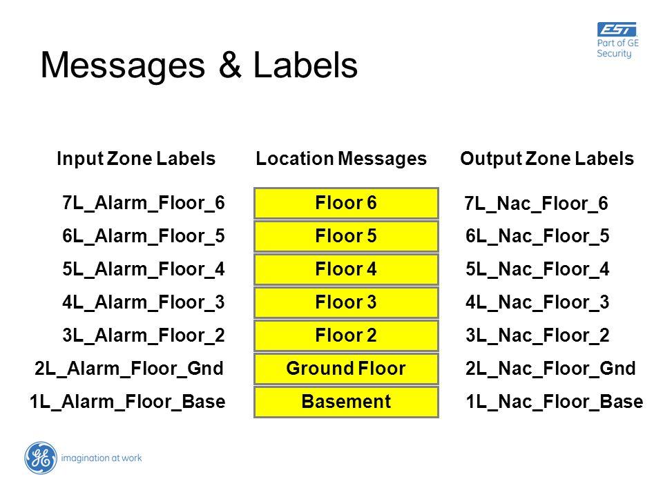 Messages & Labels Floor 6 Floor 5 Floor 4 Floor 3 Floor 2 Ground Floor Basement 7L_Nac_Floor_6 6L_Nac_Floor_5 5L_Nac_Floor_4 4L_Nac_Floor_3 3L_Nac_Flo