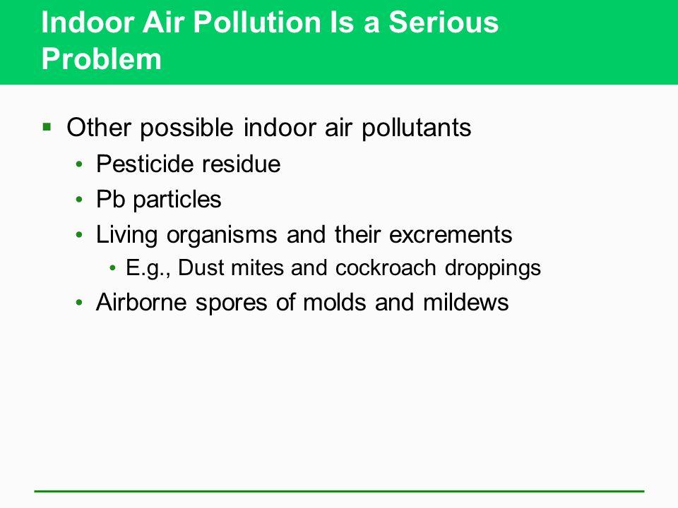 (From: http://www.epa.gov/iaq/radon/zonemap.html) Zone pCi/L 1 >4 2 2 - 4 3 <2