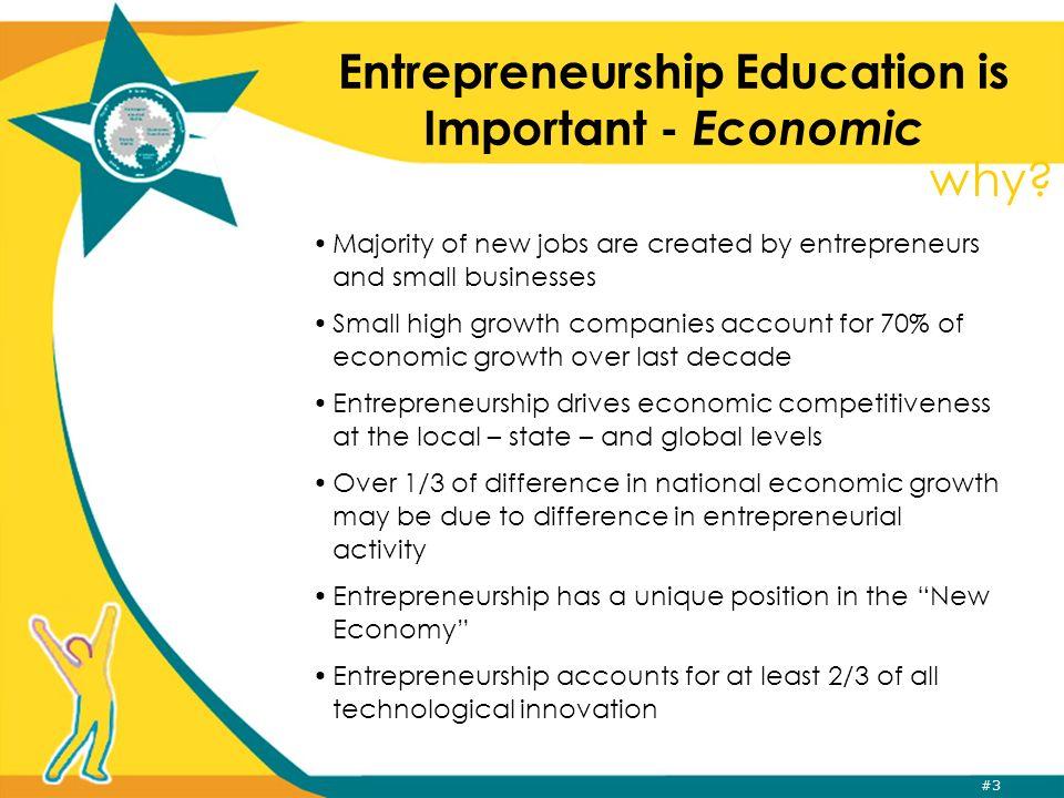 #34 Sample Matrix - Secondary Buchholz High School – Entrepreneurship Academy Gainesville, FL Approximately 200 students.
