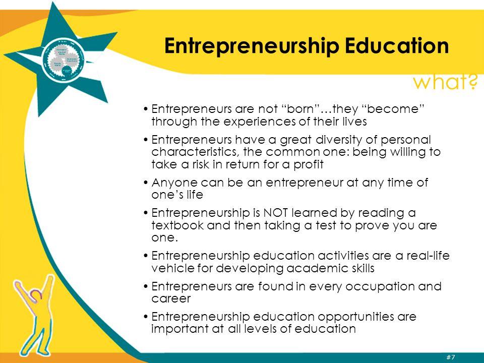#8 Lifelong Learning Model
