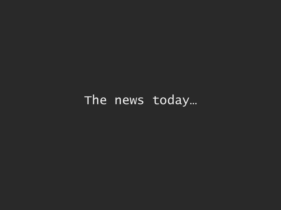 …the Read/Write Web