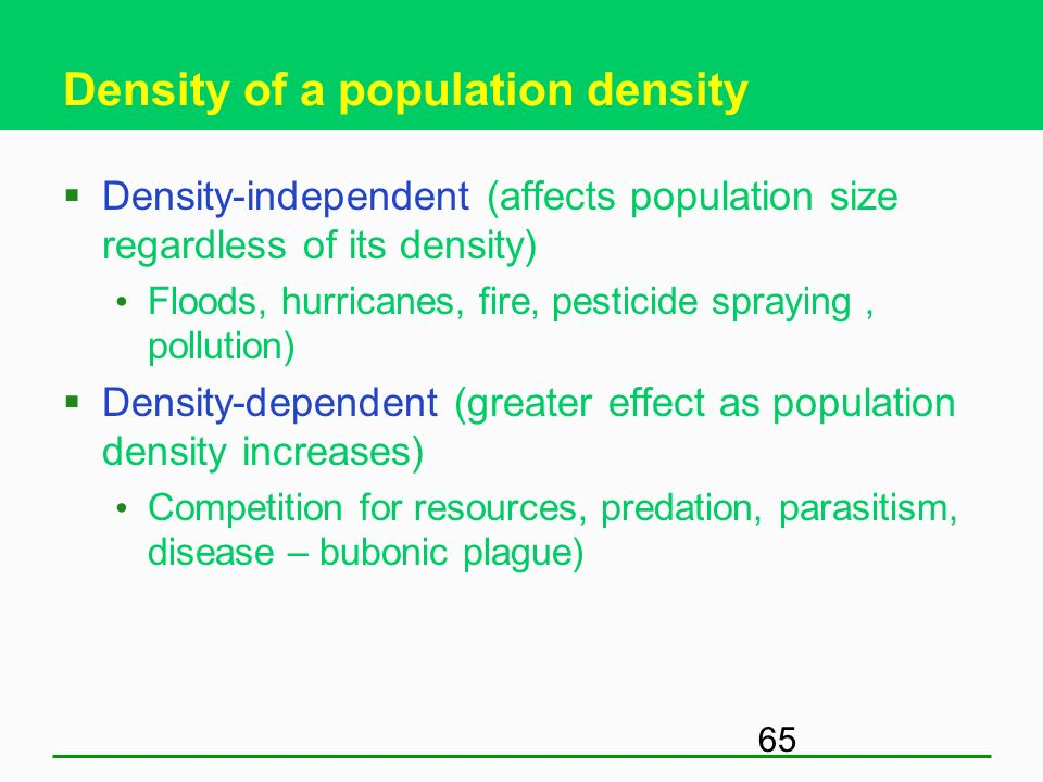 3. Genetic drift Random changes in gene frequencies May help or hurt survival of a population Some individuals may breed more than others and their ge