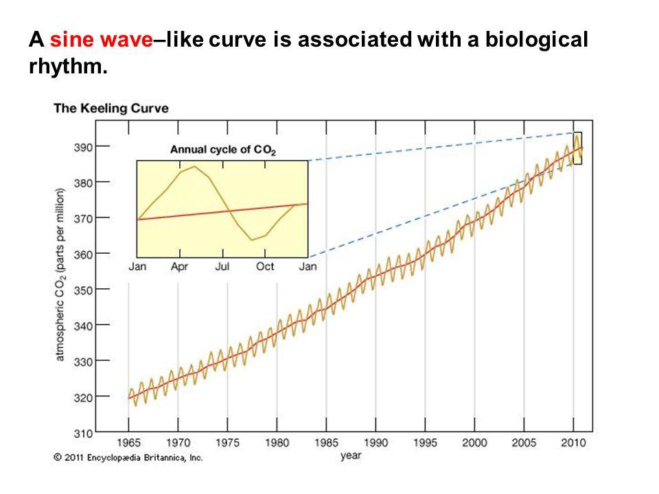 Figure 1: Predator-Prey Curve