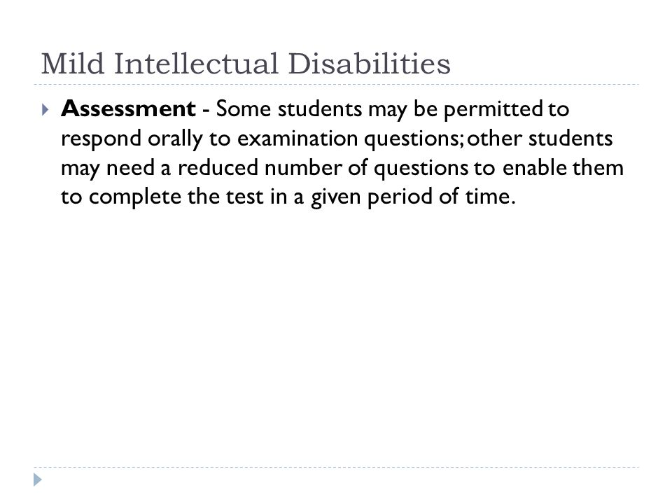 Mild Intellectual Disabilities SubjectClass ActivityAdapted Activity Mathematics K-7 IRP Outcome: Display data by hand or by computer in a variety of ways, including histograms, bar graphs, etc.