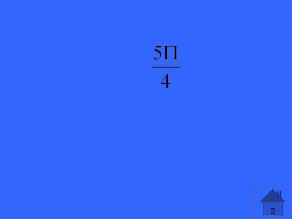 Cos 2 +? 2 =1