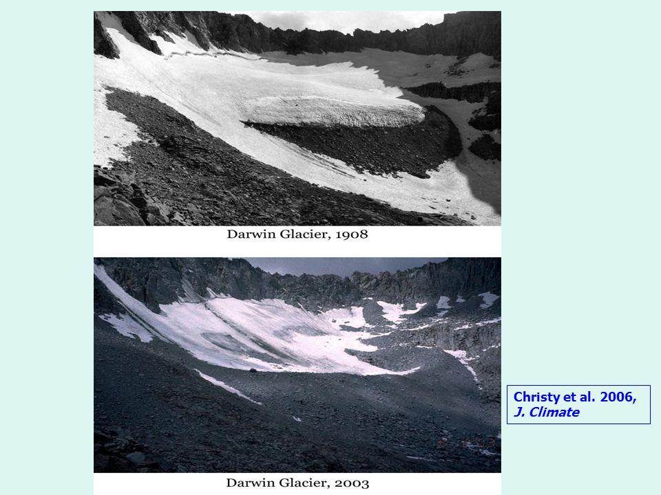 Christy et al. 2006, J. Climate