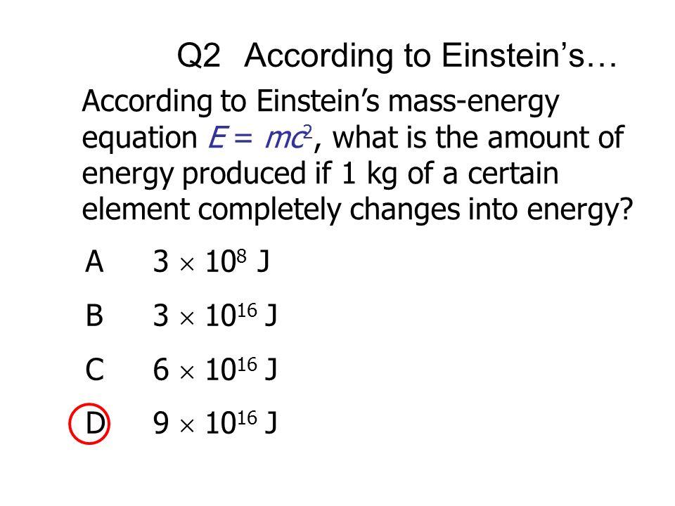 Q1Which of the following… AU-235 BU-238 CHydrogen DHelium Which of the following elements is used in nuclear fission?