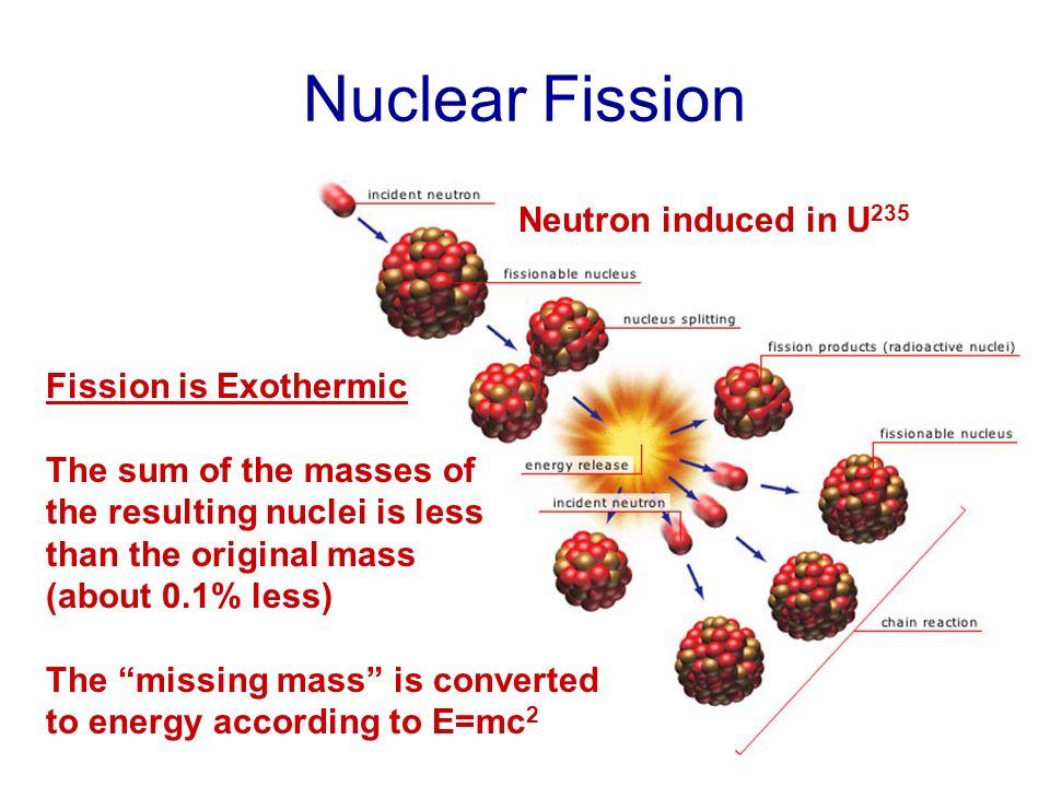 Complete the Reaction 1H 4 Be 1H1H 8O8O 2 He 1H1H 6C6C 1 H element atomic number (protons) 6C6C
