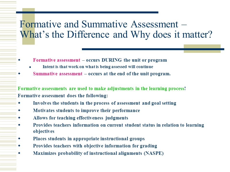 What is Inappropriate Practice in Assessment?: 1.Assessment in the classroom addresses classroom rule compliance.