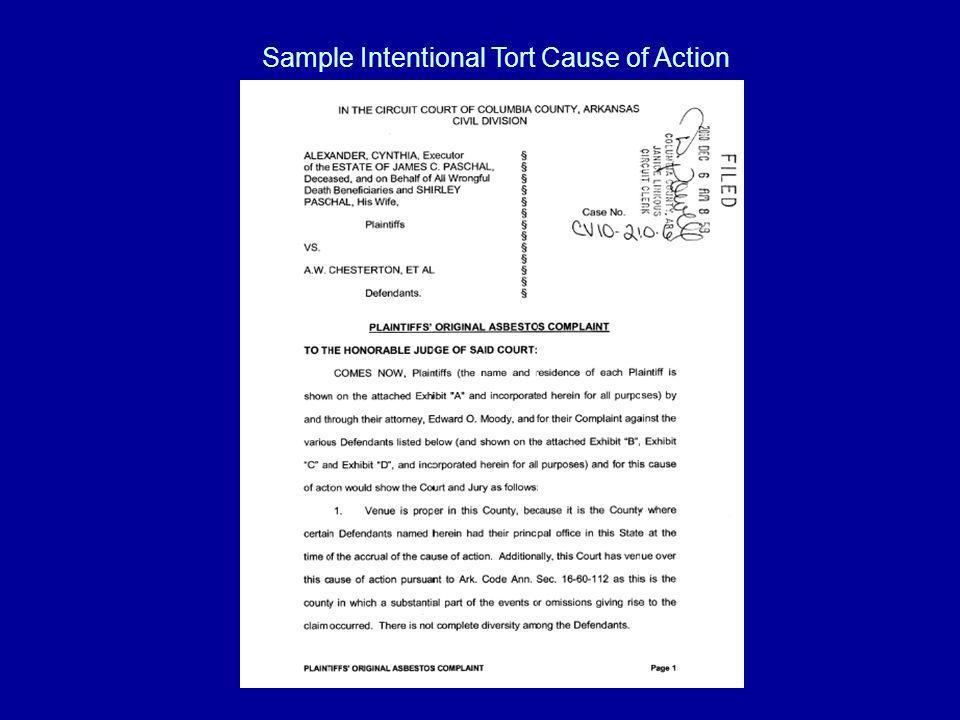 Blurring the Issue: Cal-OSHA Labor Code section 6304.5: Neither the issuance of, or failure to issue, a citation by the division shall have any application to, nor be considered in, nor be admissible into evidence in a personal injury or wrongful death action, except as between an employee and his or her own employer.