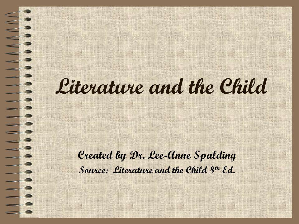 Quality childrens literature...