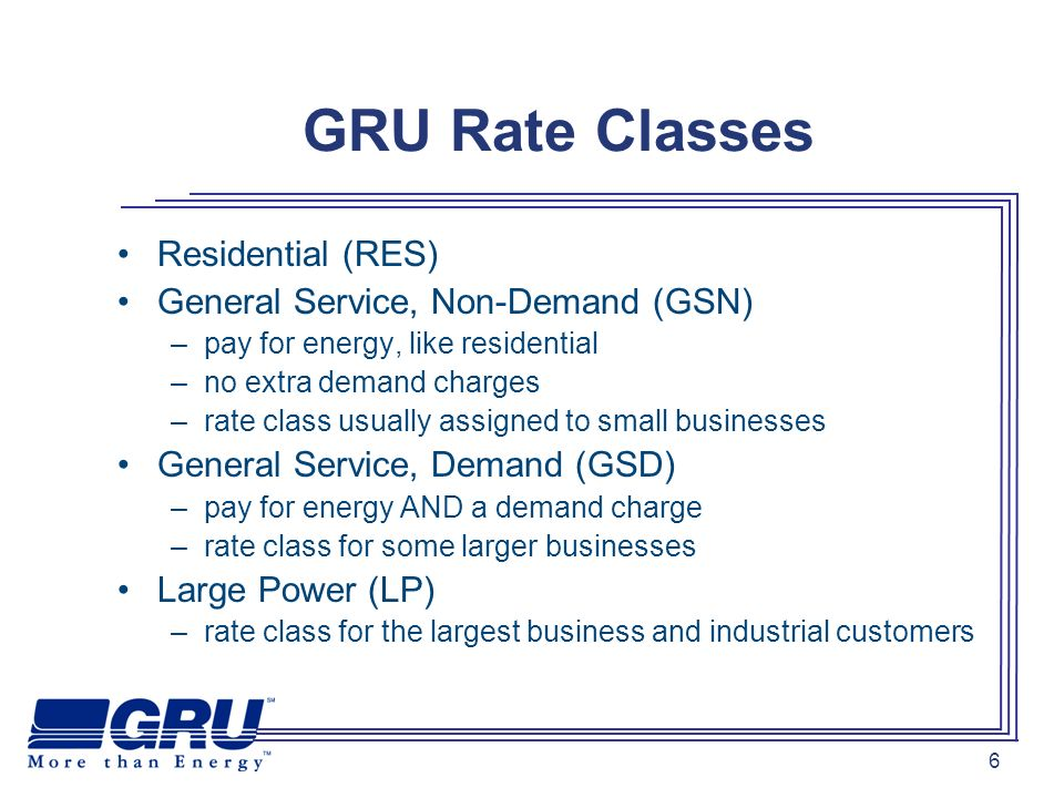 27 GRU Online FIT Discussion www.gru.com Click on About GRU tab Click on Future Power Needs on left menu