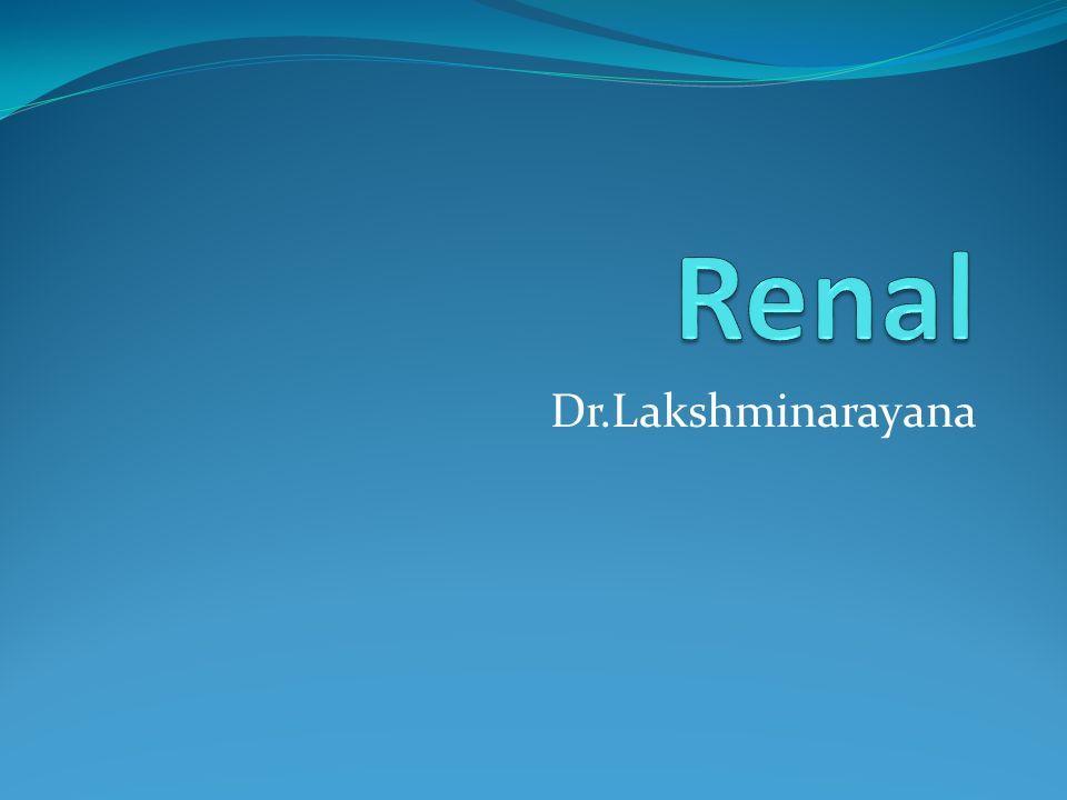 Dr.Lakshminarayana