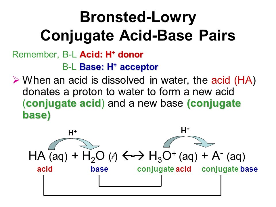 Conjugate Acid Base Pairs Worksheet Answers Templates and Worksheets – Neutralization Reaction Worksheet