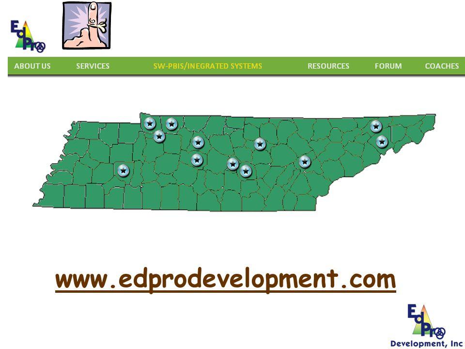 www.edprodevelopment.com
