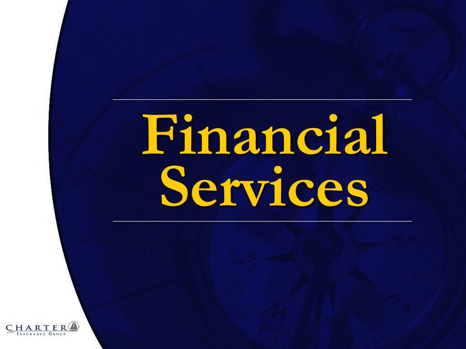 Compensation Refinance $400,000 Loan Amount x 2% (points) x 2% (points)$8,000 x 60% Commission x 60% Commission $4,800: x 3 Clients Equity Indexed Life $ 500 per month x12 $ 6,000 x70% x70% $4,200: x 3 Clients $14,400 Mortgage Income $14,400 Mortgage Income $12,600 Financial Services Income $12,600 Financial Services Income $27,000 Monthly Income $27,000 Monthly Income $324,000 / Year potential $324,000 / Year potential