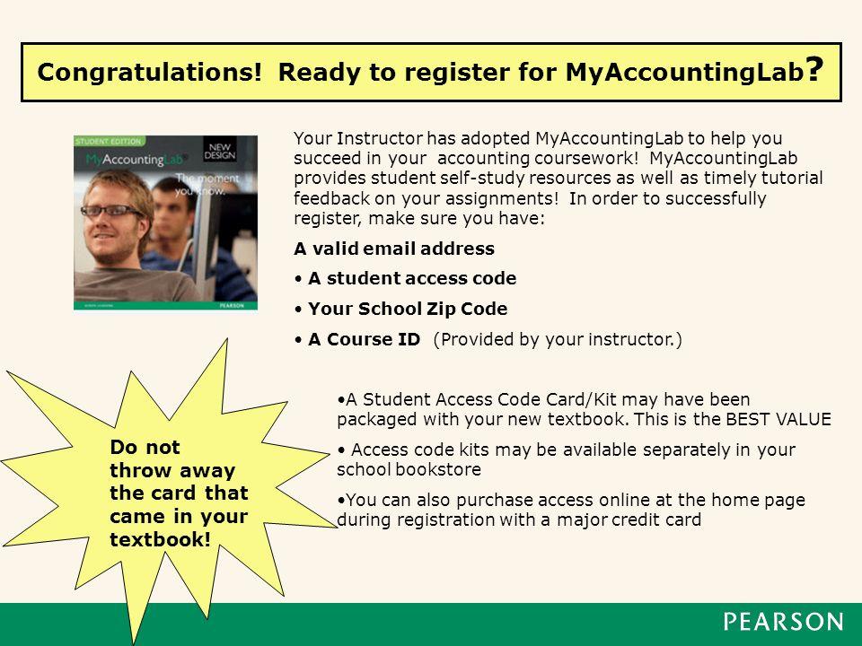 Registration guide for Registration guide for :