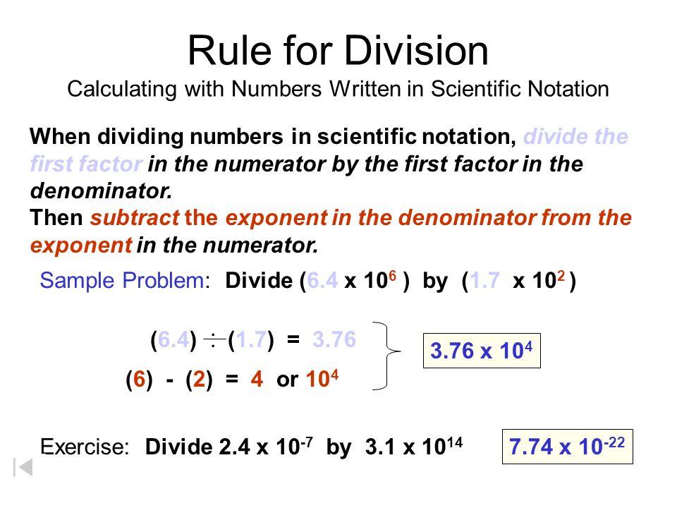 math worksheet : multiplying and dividing scientific notation word problems  : Scientific Notation Addition Worksheet