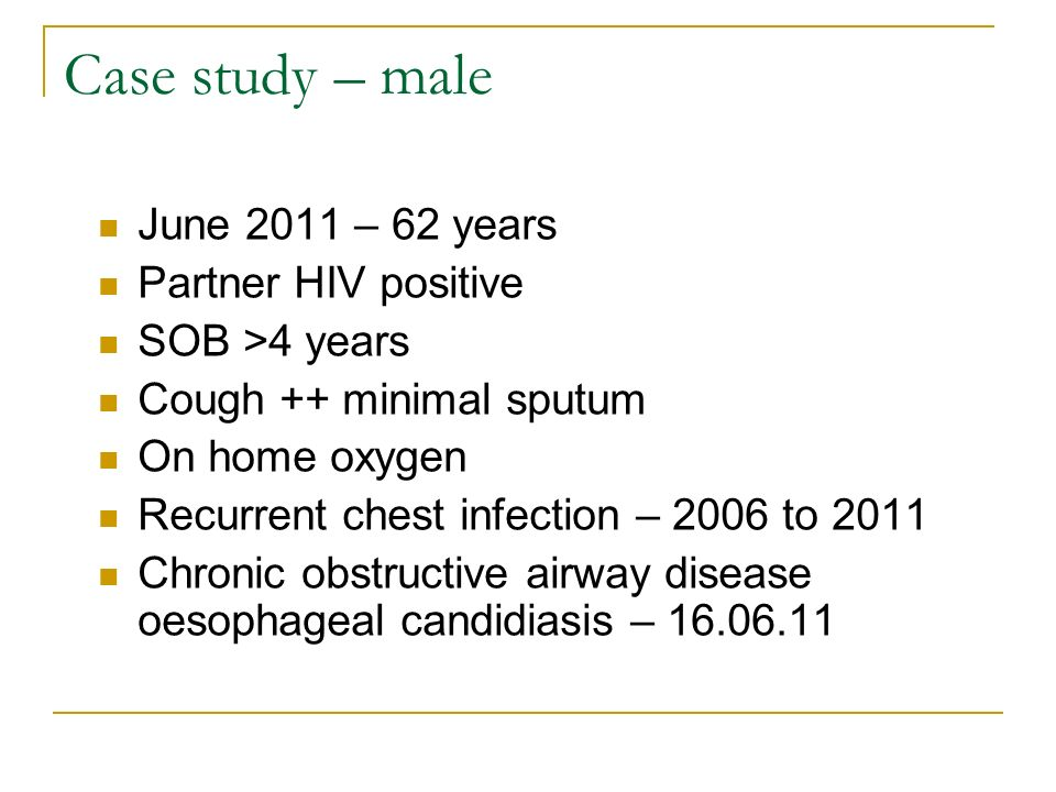 Treatment consideration Goal: clear HCV Secondary aim: reduction in the rate of fibrosis progression.