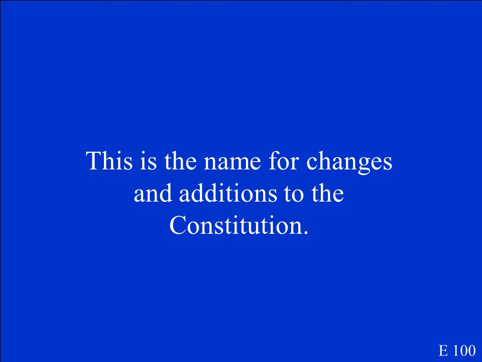What are: 1)House Committee 2)House of Representatives 3)Senate Committee 4)Senate 5)Joint Committee 6)President D 500