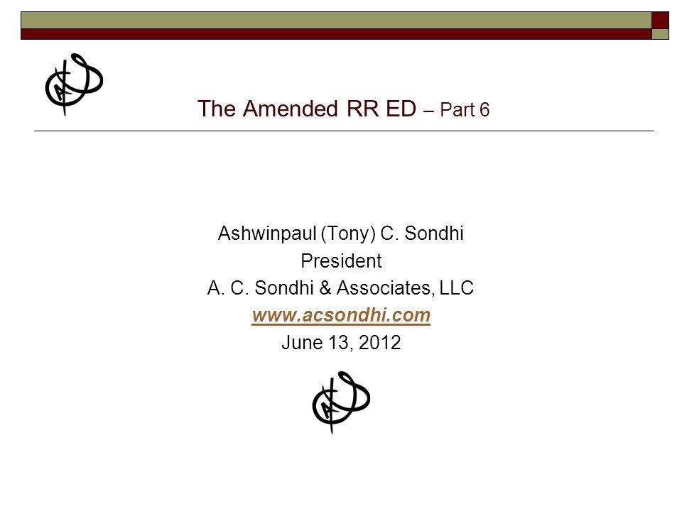1/1/2014Copyright 2012 A.C.