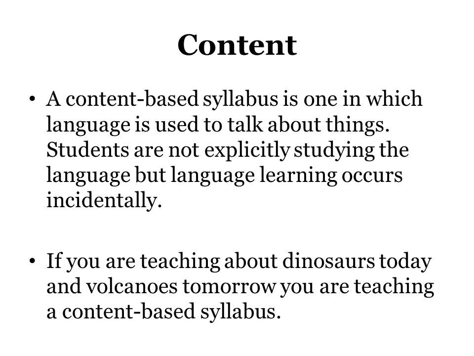 Skills Skills are things that help students become more competent independent language learners.