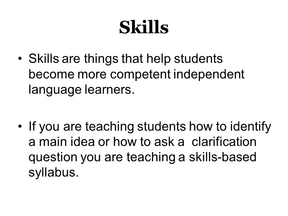 3. The Teacher as a Primary Source of Comprehensible Input and Interaction