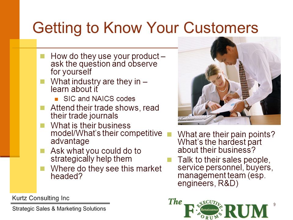 Kurtz Consulting Inc 20 Summary 1.