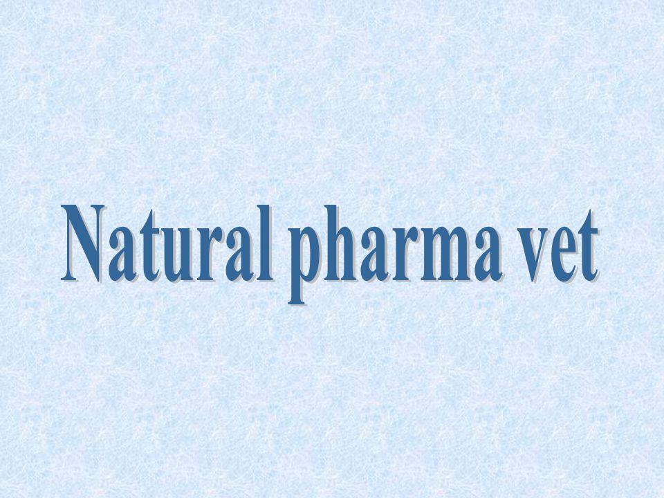 كالسى-كيتو-ماج Calci-Keto-Mag It is the product of choice for oral replacement of calcium and magnesium elements in all animals, poultry and rabbits