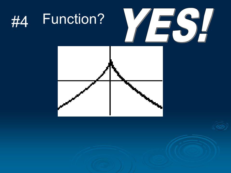Function? #4