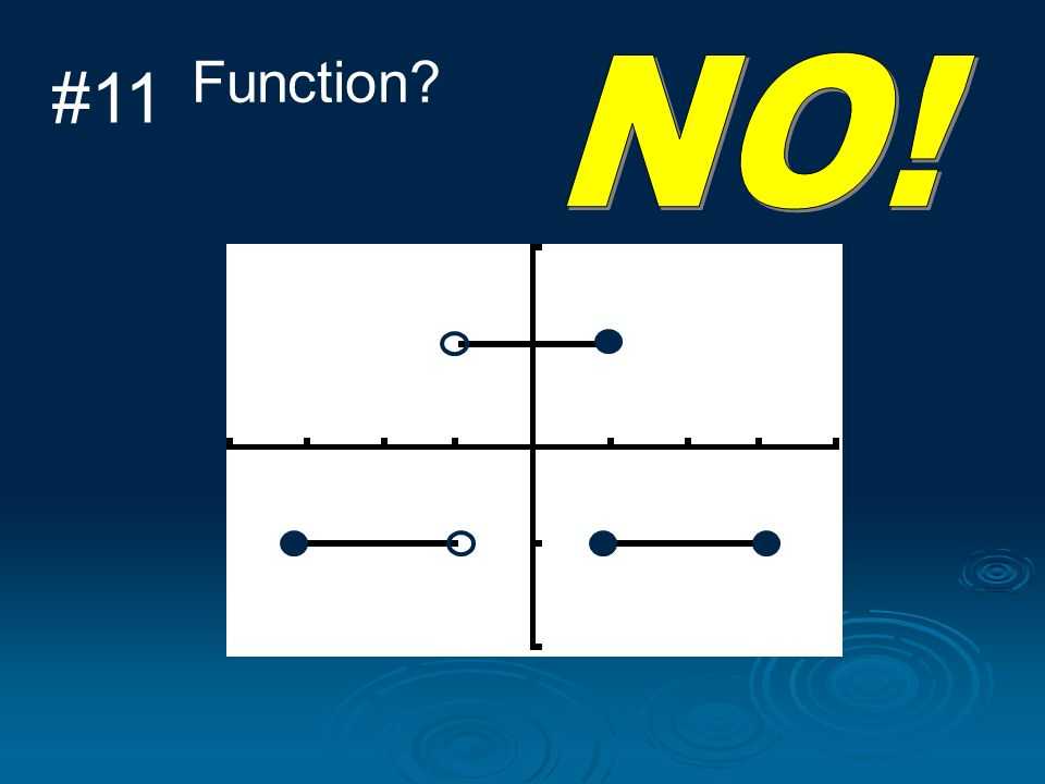 Function? #11