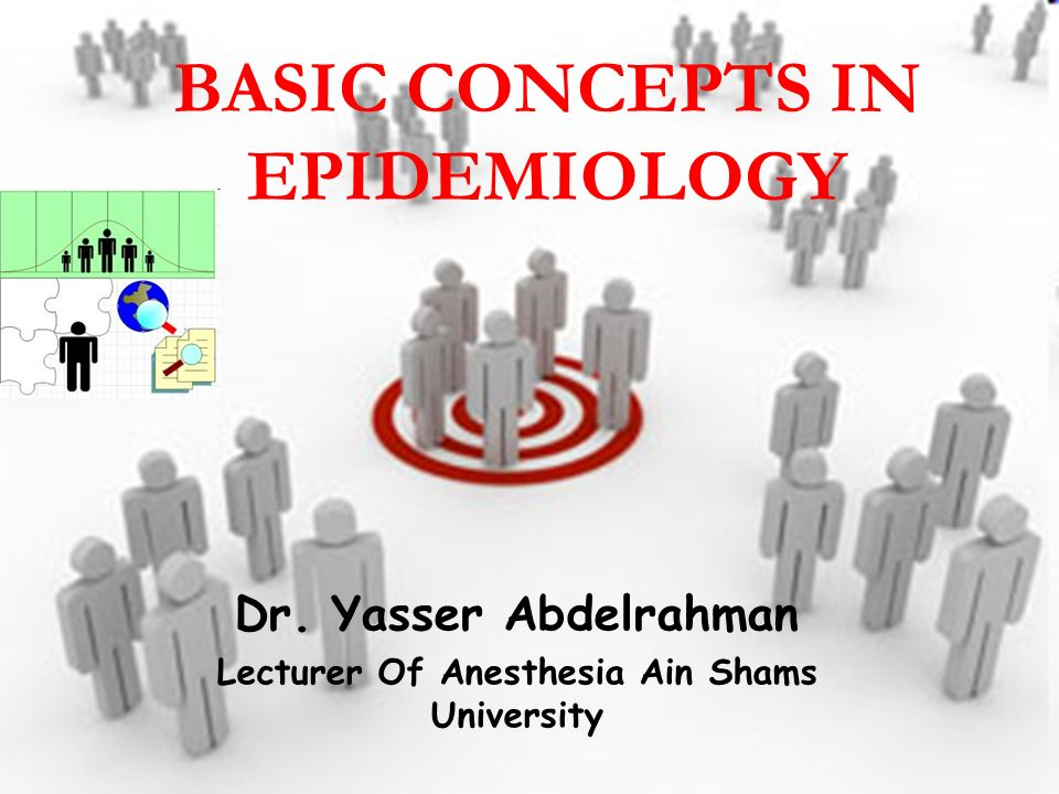 WHAT IS EPIDEMIOLOGY From Greek language Epi…………………On, Upon, Among Demos…………….The people Logos……………...Theory, Study Epidemiology is the study of disease occurrence in human population