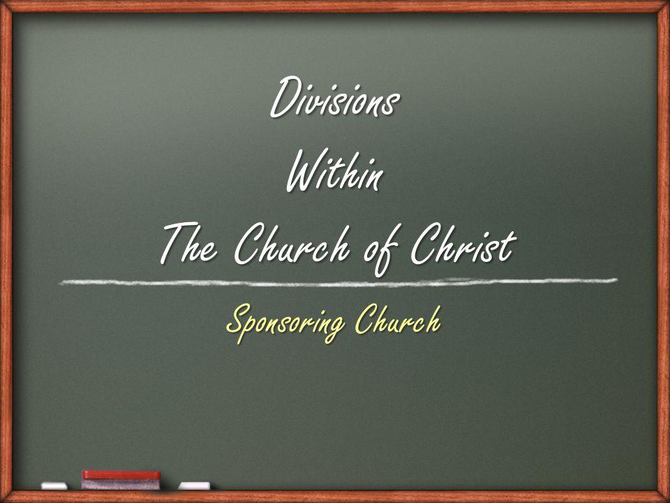Acts 11:27-30; 1 Cor.16:1-2; 2 Cor.