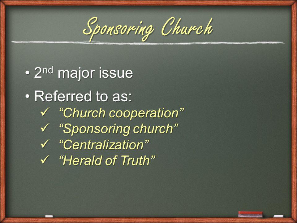 Sponsoring Church Local Church Local Church Local Church Local Church $ $ $ $ PreachGospel Sponsoring Church