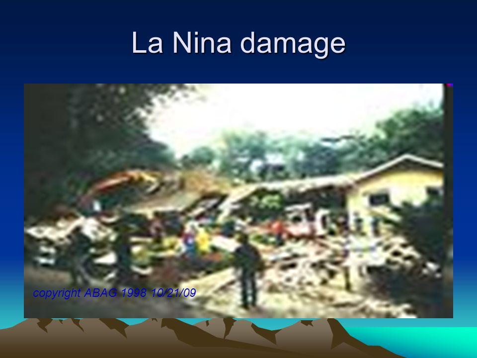 La Nina damage copyright ABAG 1998 10/21/09