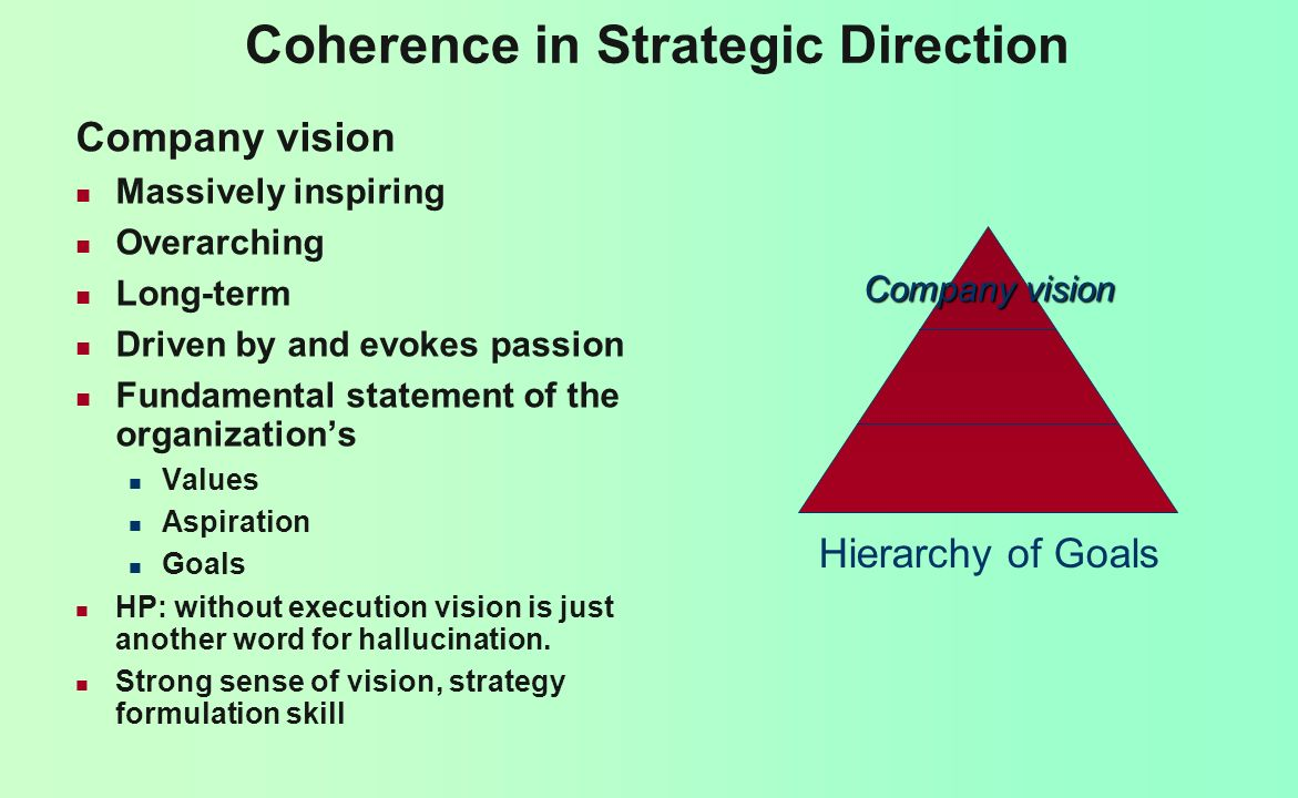 ارکان استراتژی ماموریت ارزش های کلیدی چشم انداز 44 رسالت سازمان آرمان های بلند سازمان معیارهای ارزیابی رفتار سازمان