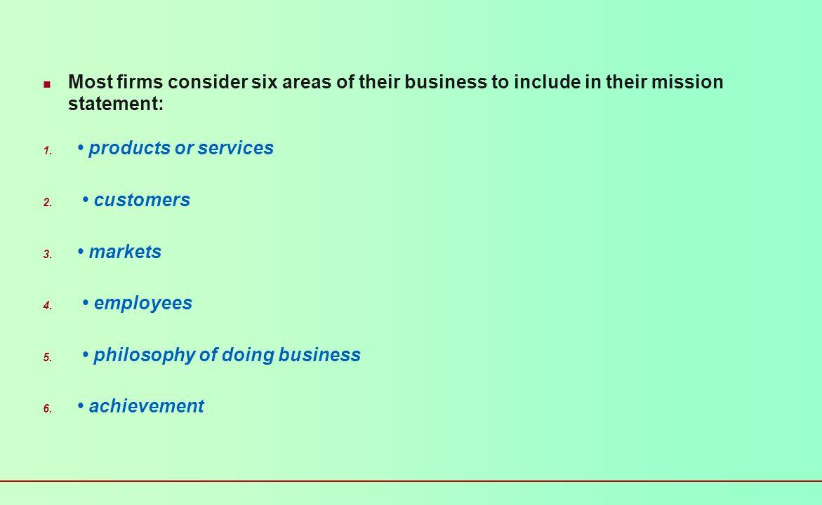 چشم انداز و ماموريت شركت ملي نفت ايران شركت ملي نفت ايران شركتي است ملي با فعاليتهاي تجاري و پيشرو در صنعت نفت وگاز با مديريت يكپارچه وعمليات هماهنگ شده در بخشهاي اكتشاف، توسعه، توليد، پالايش وپخش وفعال در بازارهاي داخلي و بين المللي.