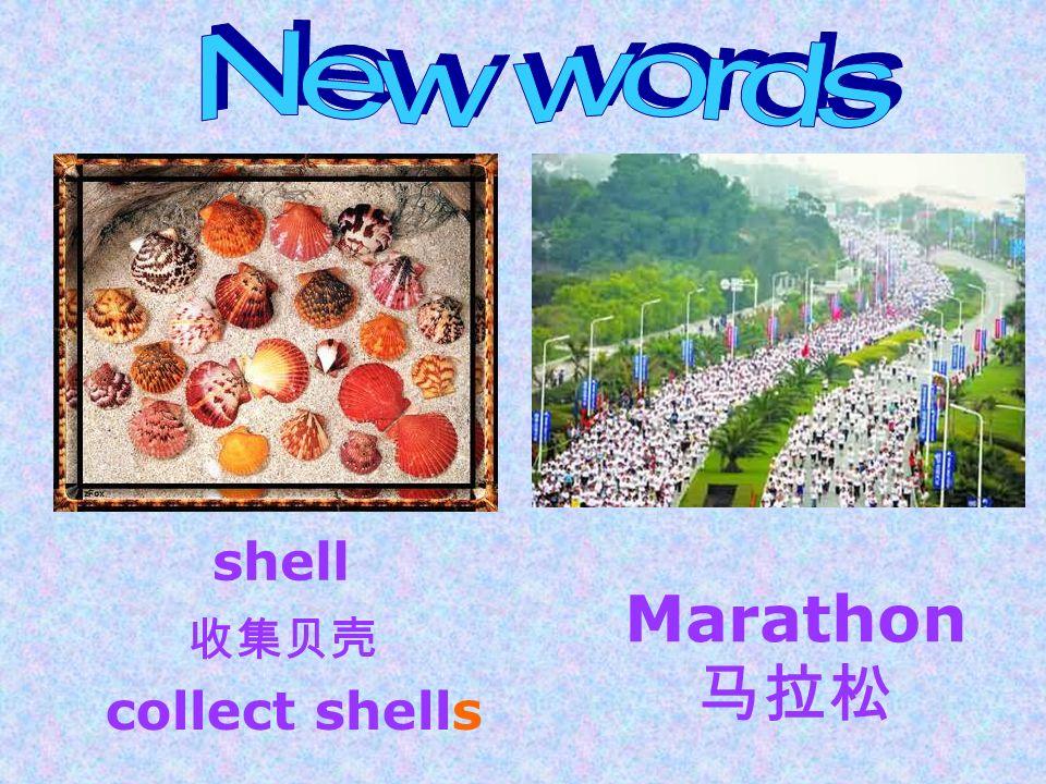 Section A Period 1 Zhong Hui 2007.5.8