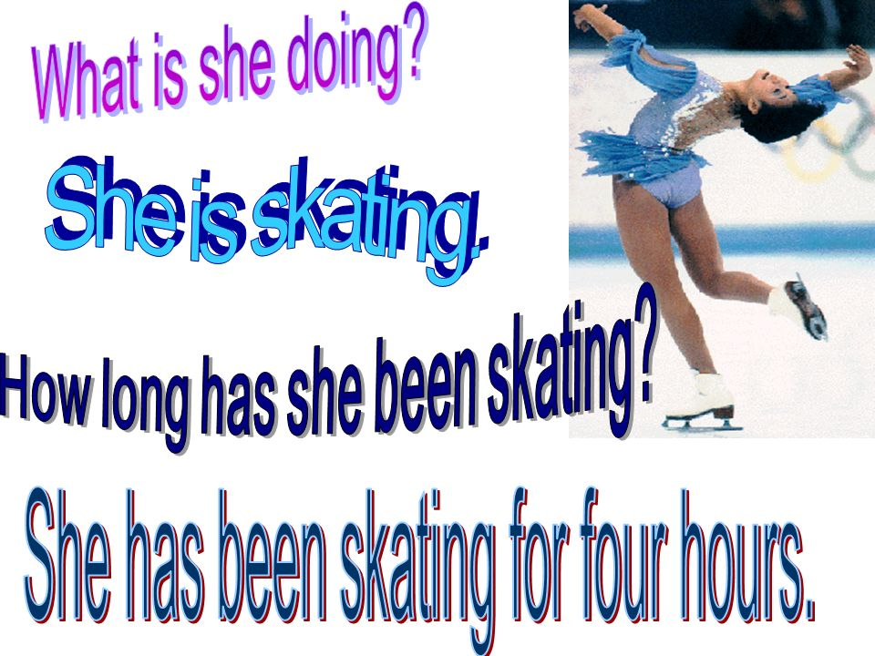 shell collect shells / Marathon skate n. v. / skater kite fly a kite collect stamps stamp raise v., raise money for charity pair n., a pair of skates