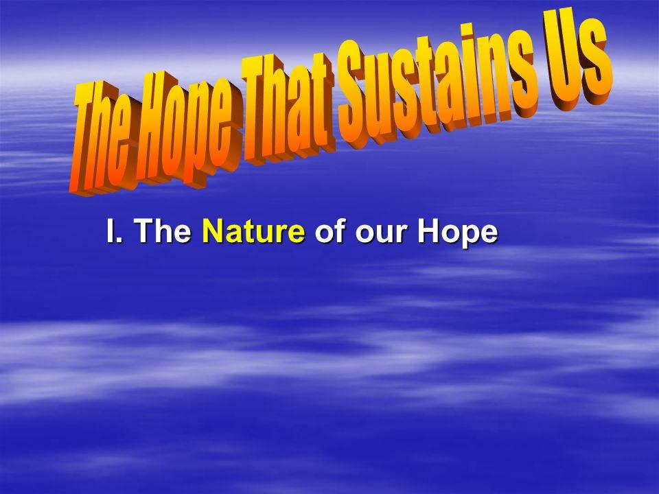 Nature Living (v.3) Living (v. 3) Inheritance (v.