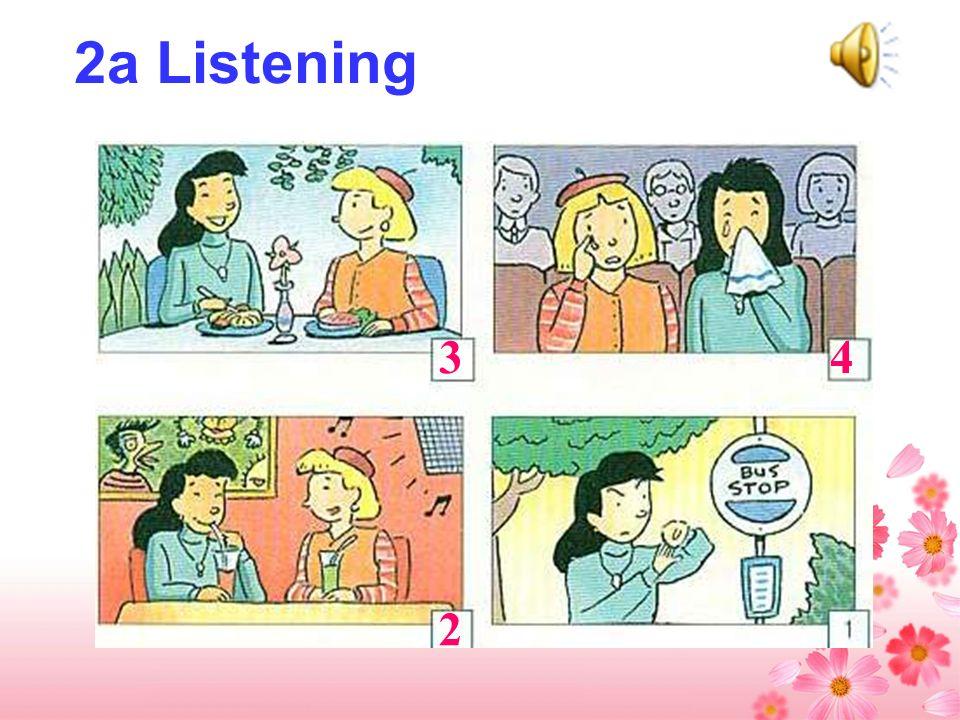 2a Listening 2 34