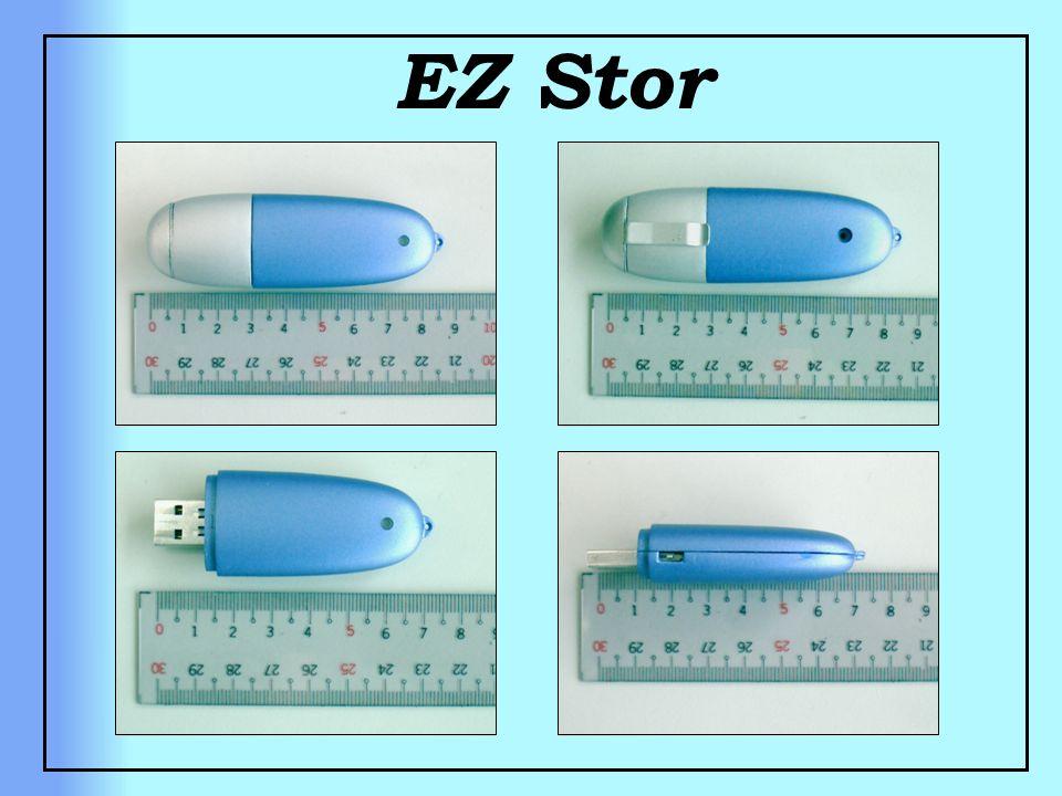 EZ Stor