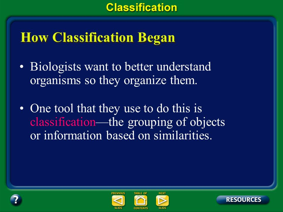 Section 17.2 Summary – pages 450-459 Both the number and structure of chromosomes, as seen during mitosis and meiosis, provide evidence about relationships among species.