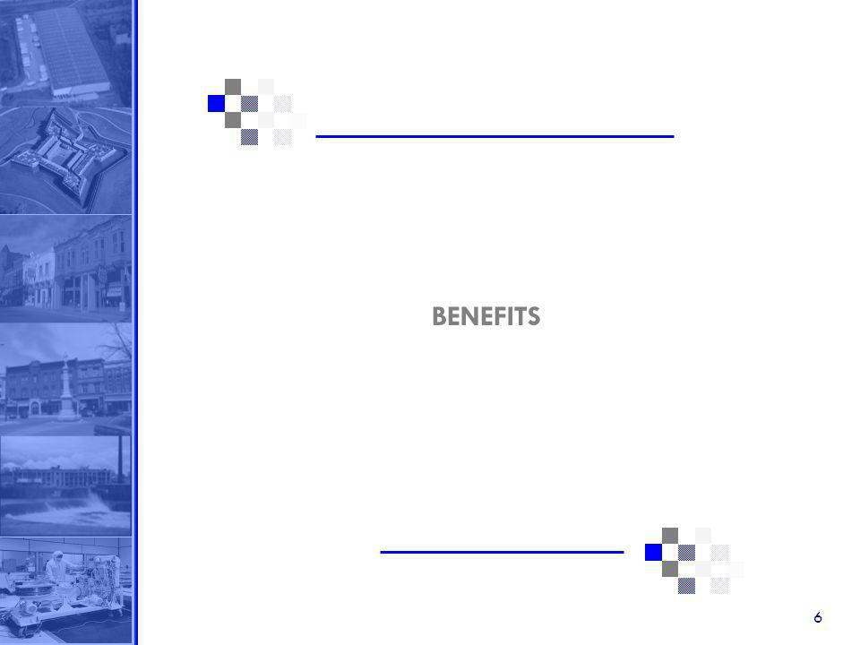 37 TIPS TO MAXIMIZE BENEFITS For existing businesses: If you are expanding your business into a totally new domain, consider incorporating a brand new entity for maximum EZ benefits and term of benefits Note: you can not reincorporate the same business (under the same ownership) to get access to more benefits