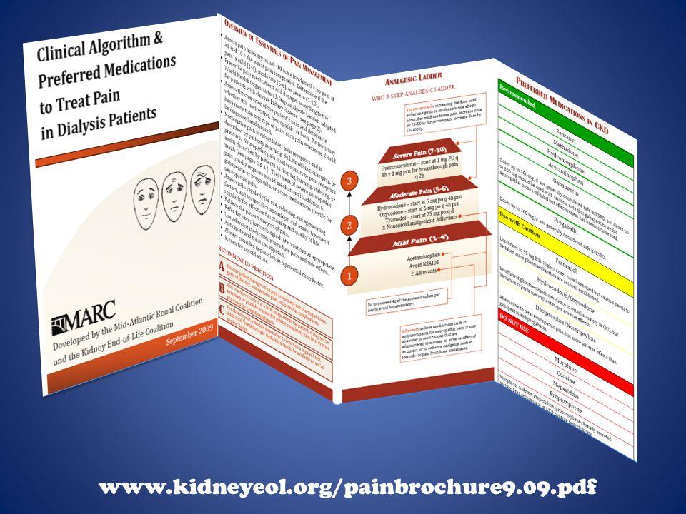 www.kidneyeol.org/painbrochure9.09.pdf