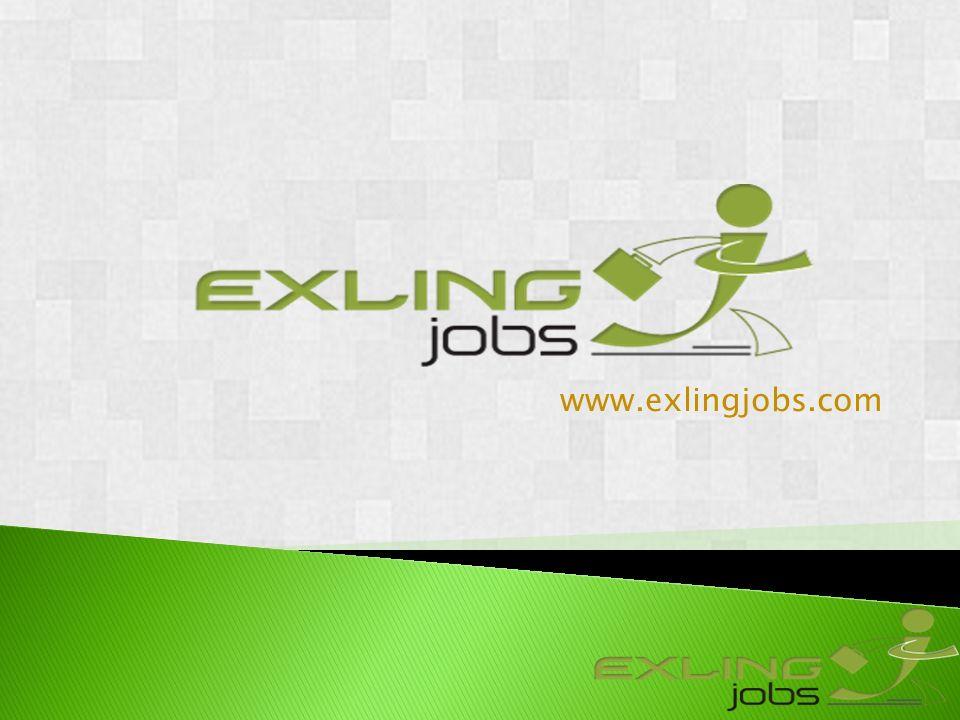 www.exlingjobs.com