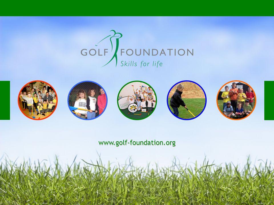 www.golf-foundation.org