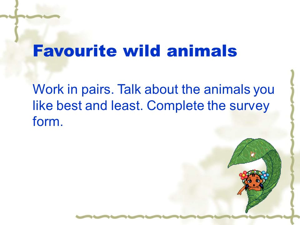 1.If I see a snake in front of me, a.i will see a lot of camels.
